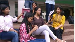 other-semester-exams-except-last-year-should-be-canceled-new-bjp-letter-to-the-central-government