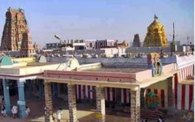1000-people-alone-to-be-allowed-in-palani-temple