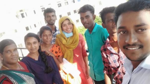 sai-pallavi-writes-fmge-exam