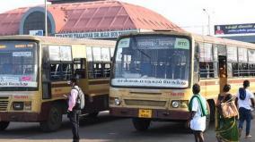 bus-transport