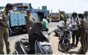 police-in-chennai-roads