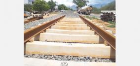 train-platform-work