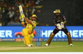 raina-has-been-influential-as-a-csk-player-n-srinivasan