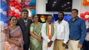 vasantha-kumar-s-son-vijay-vasant-should-come-to-politics-and-serve-the-people-ayyavazhi-balaprajapati-beats-call