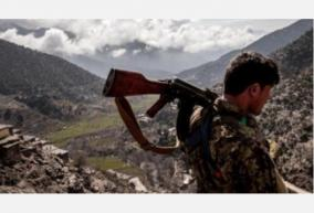 taliban-insurgents-launched-a-complex-attack-on-tuesday-morning-against-a-military-base