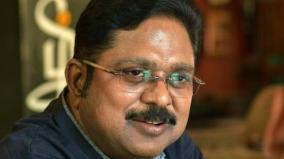 ttv-dhinakaran-urges-to-withdraw-toll-rate-hike