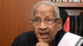 k-veeramani-welcomes-supreme-court-judgement-on-reservation