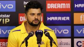 what-happened-to-family-in-punjab-beyond-horrible-deserve-answers-suresh-raina