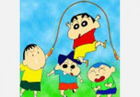 cartoon-character-shinchan-s-name-appears-in-bengal-college-merit-list