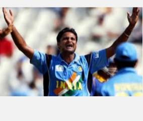 don-t-invoke-spirit-of-cricket-in-run-outs-at-non-striker-s-end-icc-match-referee-srinath-backs-bowlers