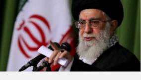 iran-s-khamenei-says-israel-deal-betrayal-of-islamic-world-by-uae