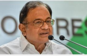 we-warned-govt-but-it-ignored-cong-on-sharp-gdp-fall