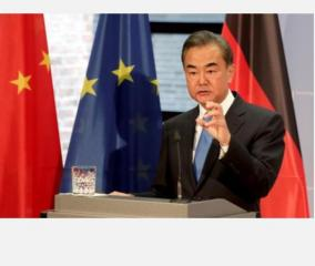 beijing-won-t-be-first-to-escalate-situation-along-lac-says-wang-yi
