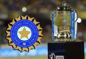 bcci-set-to-spend-around-rs-10-crore-for-20-000-plus-tests-during-ipl