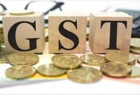 gst-collection-at-rs-86-449-crore-in-aug