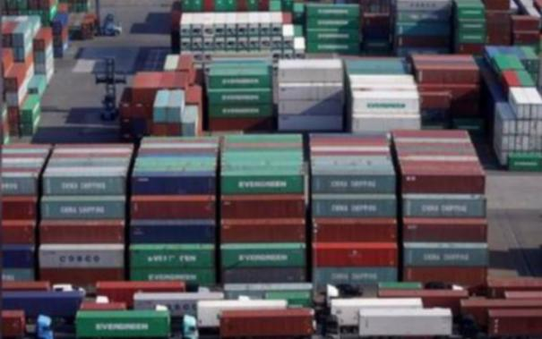 meis-benefits-available-to-exporters-on-exports