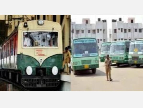 chief-minister-palanisamy-announces-permission-for-inter-state-bus-and-rail-services-from-september-7