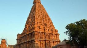 tanjavore-temples