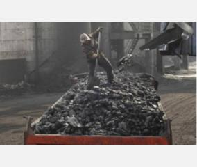 coal-india-to-invest-over-1-22-lakh-crores-on-500-projects-by-2023-24-pralhad-joshi