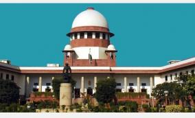 order-to-cancel-reservation-in-promotion-supreme-court-dismisses-tamil-nadu-government-s-review-petition