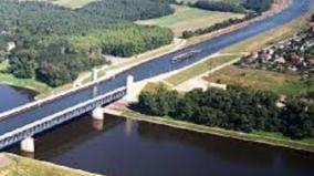 ganga-kumari-water-scheme-and-madurai-engineer-s-vision