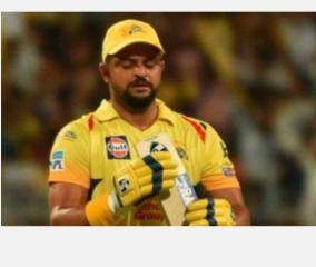 you-might-see-me-back-in-csk-camp-in-some-time-raina-after-return-to-india