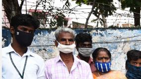 public-protest-at-trichy