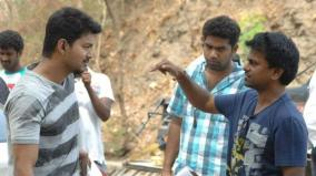 armurugadoss-interview-about-vijay