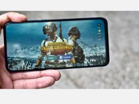 pubg-among-118-mobile-apps-banned-by-govt-in-another-crackdown-amid-border-tensions-with-china