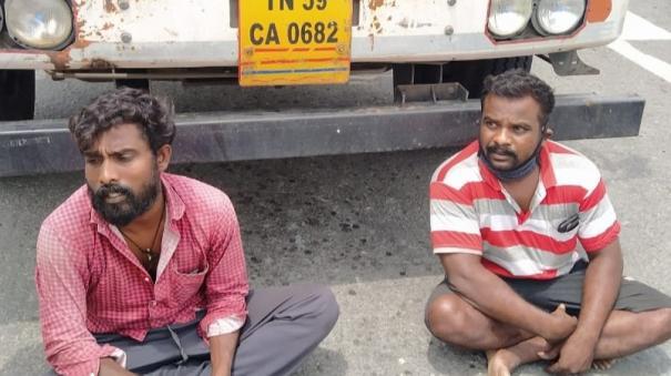2-arrested-in-villupuram