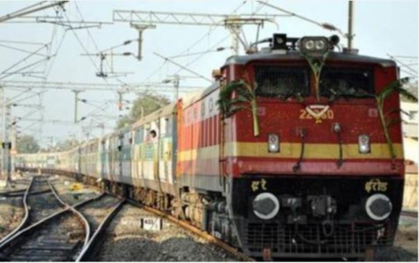 railways-to-offer-reliable-fast-affordable-and-easy-to-handle-parcel-services-for-logistics-courier-agencies