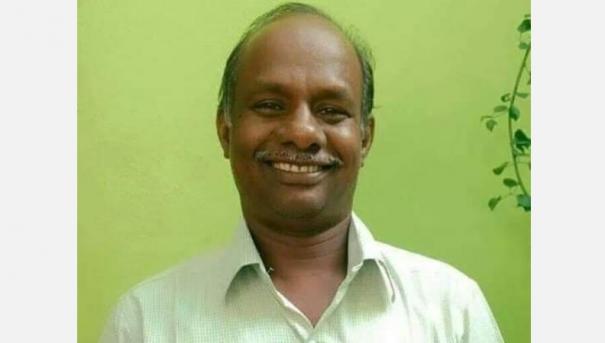 writer-kanmani-gunasekaran-for-ki-ra-award-ceremony-on-sept-16-online