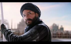 saif-ali-khan-as-ravan-in-adipurush-movie