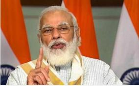 twitter-confirms-hacking-of-account-of-pm-modi-s-personal-website
