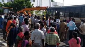 4-died-in-an-accident-near-erode