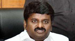 minister-vijayabhaskar-on-tb-patients