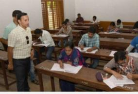 meghalaya-government-to-urge-ugc-seeking-extension-of-september-30-deadline-for-holding-final-year-exams
