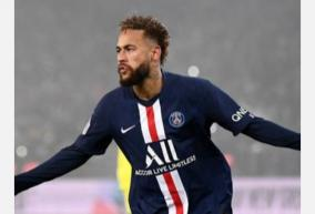 neymar-reportedly-one-of-the-three-psg-players