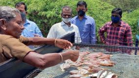 fishermen-thanks-nit