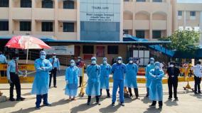 doctors-protest-in-jipmer