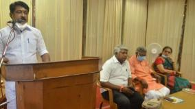 bjp-will-protest-in-more-places-in-southern-districts