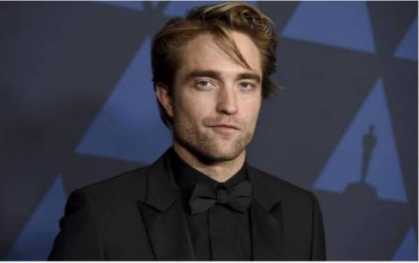 robert-pattinson-tested-positive-for-covid-19
