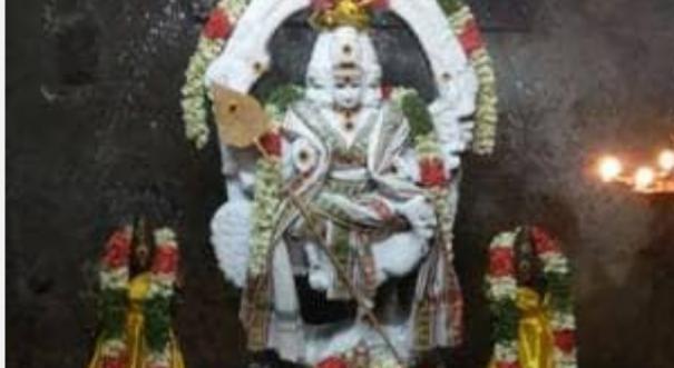 muruga-vazhipadu