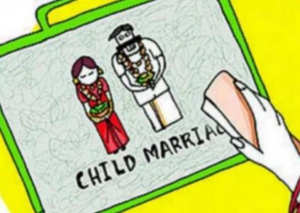 child-marriage-india-in-the-top-demand-integrated-action-plan