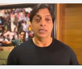 why-should-i-not-praise-indian-players-and-virat-kohli-shoaib-akhtar-slams-unwarranted-criticism