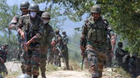 army-officer-injured-in-encounter-in-j-k-s-baramulla