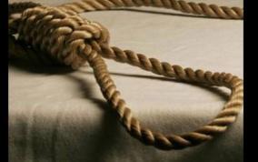 ambattur-former-mla-son-suicide
