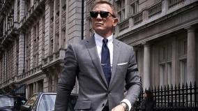 no-time-to-die-trailer-promises-explosive-farewell-for-daniel-craig