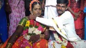 kariapatti-transgender-marries-youth-with-parents-permission
