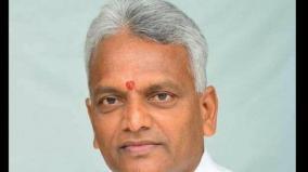 malladi-krishnarao-on-covid-19-patients